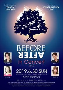 2019ba-concert02.jpg