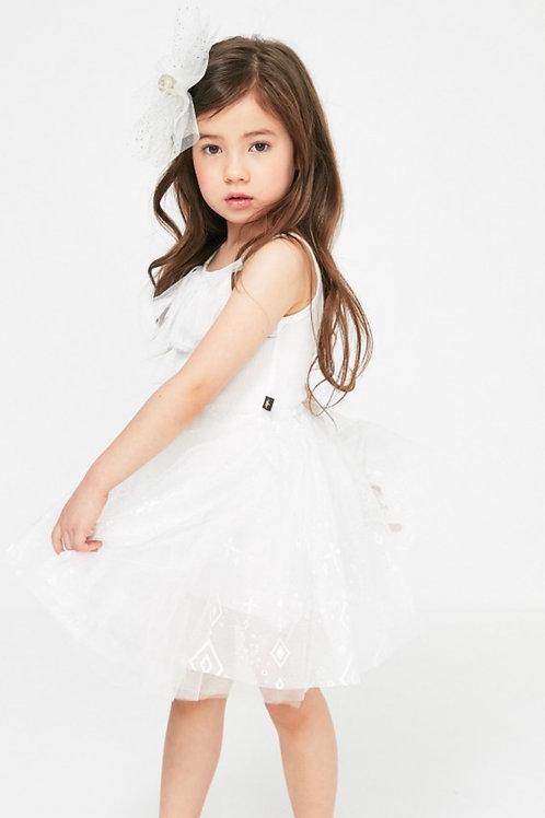 שמלת אלזה