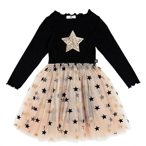 כוכב שחור