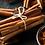 Thumbnail: Cinnamon Soap Loaf