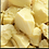 Thumbnail: Cocoa Butter Goddess Soap (One bar)