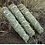 Thumbnail: Sage Sweetgrass Soap Loaf