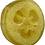 Thumbnail: Round Cucumber Loofah Soap