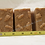 Thumbnail: Honey Oatmeal Honeycomb Soap (One bar)