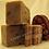 Thumbnail: Rose Petal Soap Loaf
