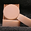 Thumbnail: Sandalwood Shaving Soap