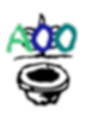 logo AOO site.png