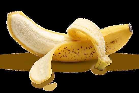 Banana-descascada-ii.png