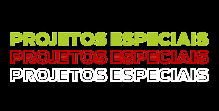 Projetos-especiais.png