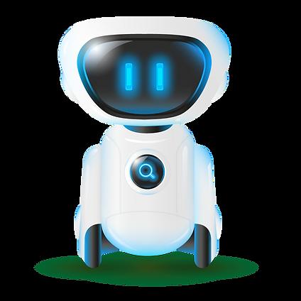 Robo-vetor.png