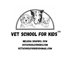 [Original size] Vet School for Kids! (2)
