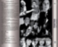 Contraportada Teatro Volumen VI