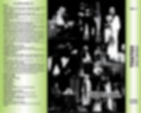 Contraportada Teatro Volumen V