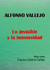 Portada_lo_invisible_y_la_inmensidad.jpg