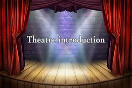 Teatro_ingles.jpg