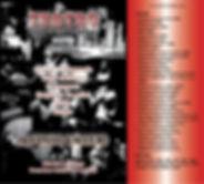 Portada Volumen I Teatro