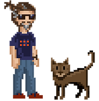 saul-and-saffy-2018pixel-art-bigger.png
