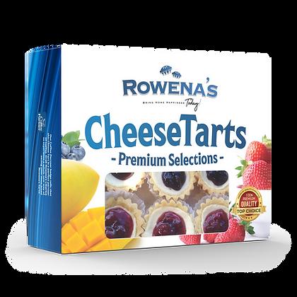 ROWENAS CHEESE TARTS 3D.png