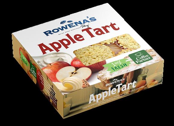 Apple Tart *9 pcs. in a box