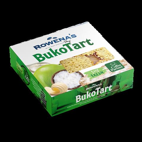 ROWENAS BUKO TART 3D.png