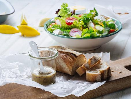 זוגיות שהורסת לכם את הדיאטה- ביחד משמין, לחוד פחות!