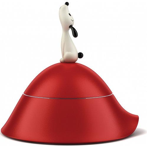Lulà Dog Bowl
