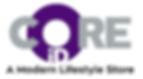 Core ID Logo