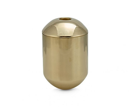 FORM TEA CADDY