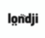 Londji-logo-1.png