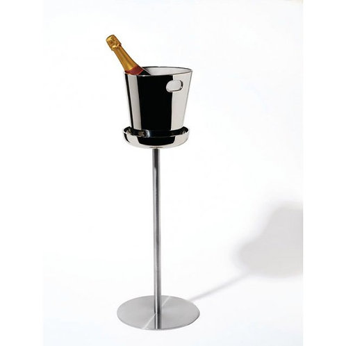 JM26 Wine Cooler Stand