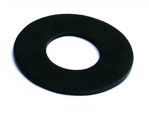 Saturno Leather Bracelet