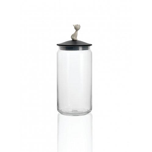 Miò Container