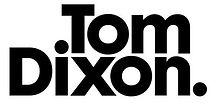 Tom Dixon England
