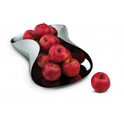 Marli Fruit Holder