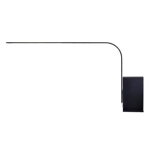 Pablo LIM L Table Lamp- Graphite