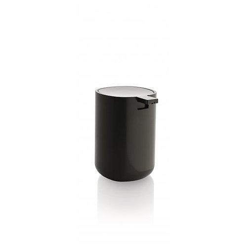 Birillo Liquid Soap Dispenser