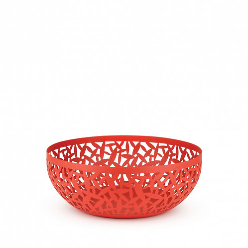 Cactus! Fruit Bowl 29cm