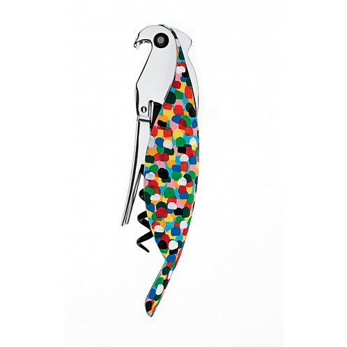Parrot Sommelier Corkscrew