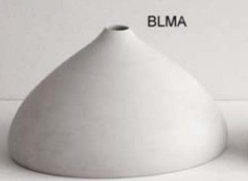 Rina Menardi Maxi Bubble in Linen