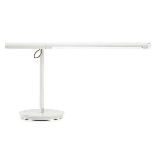 Pablo Brazo Table White