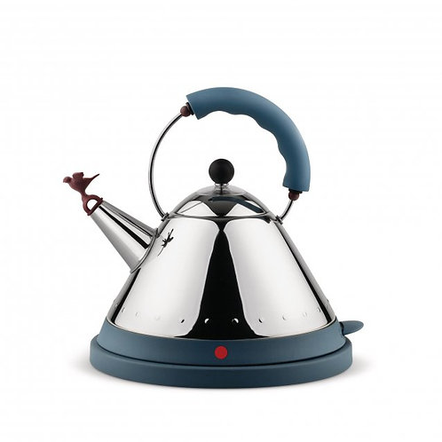 Electric Kettle MG32 USA