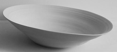 Rina Menardi Campanella 6 in Gray