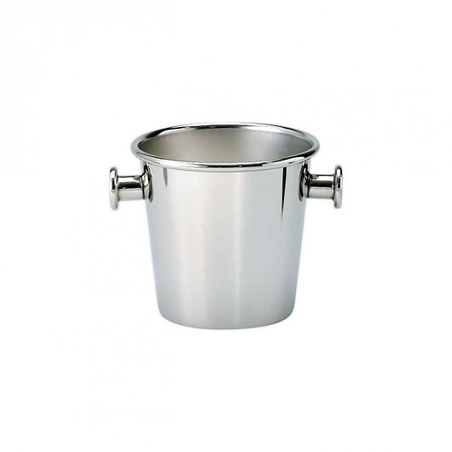 5051 Ice Bucket-Stainless Steel