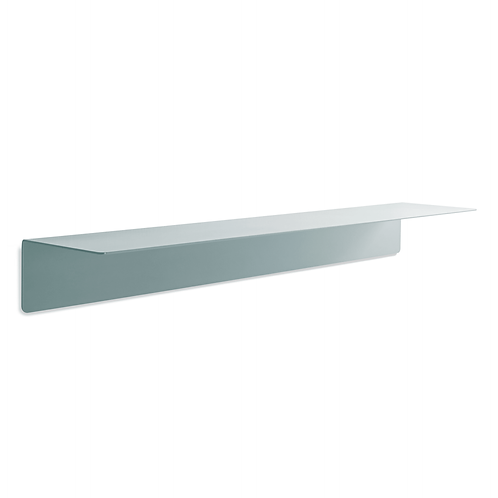 BluDot Welf Large Wall Shelf