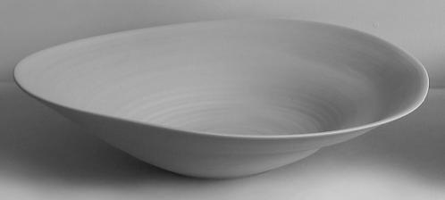 Rina Menardi Campanella 7 in Light Gray