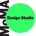 MoMa Design Store Producs
