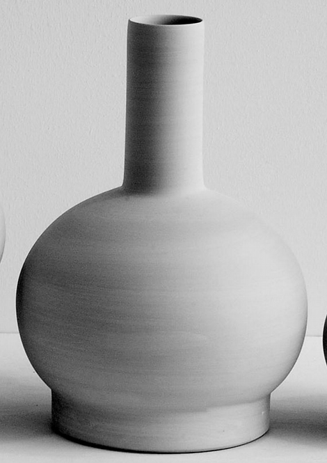 Rina Menardi Royal Vase Maxi King in MidnightBlue