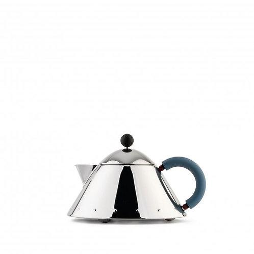 Teapot MG33