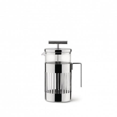 Press Filter Coffee Maker 25oz