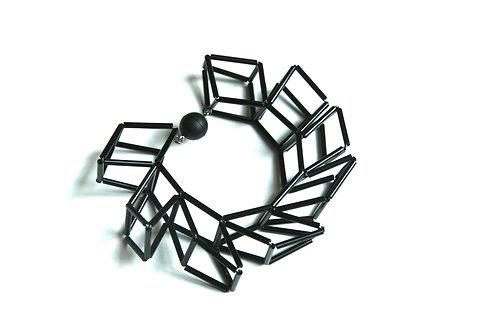 Geometria Vetro QB Bracelet